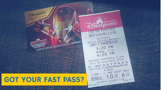 AEVA_got your fast pass